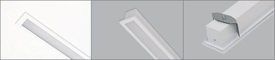 led_luminaires_line